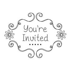 Invitation to GUEST BLOG !!!