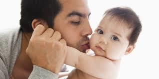 Celebrate Fatherhood…