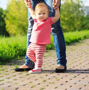 best-baby-shoes-early-walkers