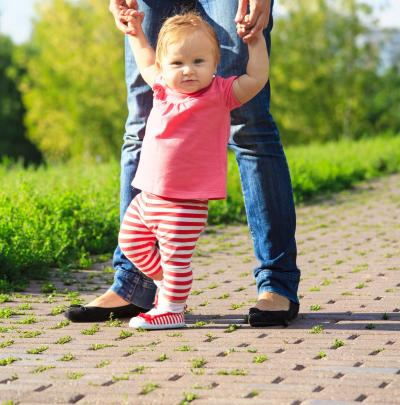 Best Baby Shoes For Early Walkers…