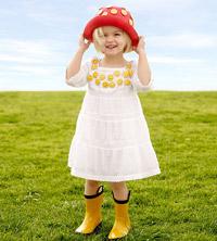 How To Raise HAPPY Kids!