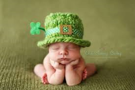 Get Your Green On!!!!?