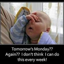 mondaytomorrowbaby