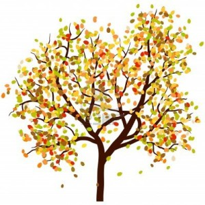 fall-leaves-clip-art-