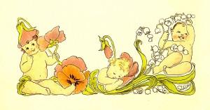 flowerbabies-1