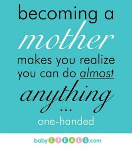 motherhood9