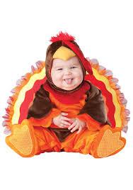 thanksgivingbaby