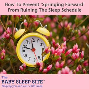 Spring-Forward-Baby-Sleep-Help-2