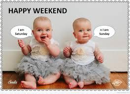 happyweekendbaby