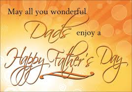 happyfathersday2