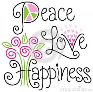 peace-love-happiness-2015